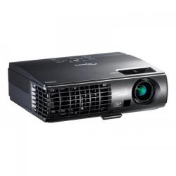 Videoproiector Optoma X304M, Black