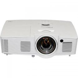 Videoproiector Optoma X316ST, White