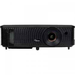 Videoproiector Optoma X340, Black