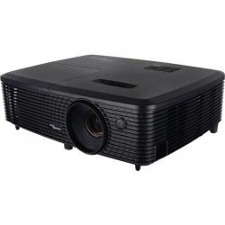 Videoproiector Optoma X341, Black