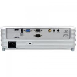 Videoproiector Optoma X344, White