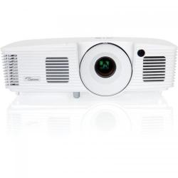 Videoproiector Optoma X351, White