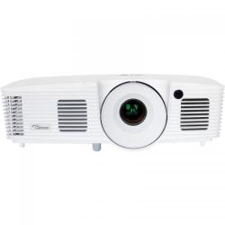 Videoproiector Optoma X402, White
