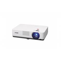 Videoproiector Sony VPL-DW240, White