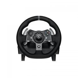 Volan Logitech Driving Force G920