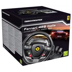 Volan Thrustmaster Ferrari 458 Italia