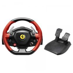 Volan Thrustmaster Ferrari 458 Spider Racing Wheel