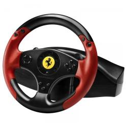 Volan Thrustmaster Ferrari Racing Wheel Red Legend Edition (PC, PS3)