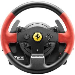 Volan Thrustmaster T150 Ferrari Force Feedback