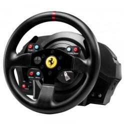 Volan Thrustmaster T300 Ferrari GTE Wheel