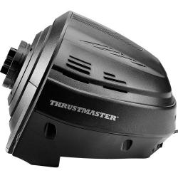 Volan Thrustmaster T300RS GT Edition
