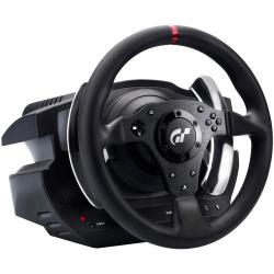 Volan Thrustmaster T500RS GT