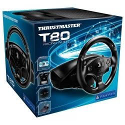 Volan Thrustmaster T80 Racing Wheel
