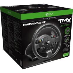 Volan Thrustmaster TMX Force Feedback