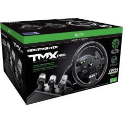 Volan Thrustmaster TMX Pro Force Feedback