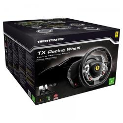 Volan Thrustmaster TX Racing Wheel Ferrari 458 Italia Edition