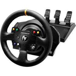 Volan Thrustmaster TX Racing Wheel Leather Edition