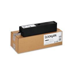 Waste Toner Bottle Lexmark 10B3100