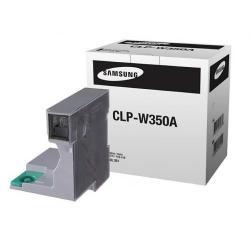 Waste Toner  SAMSUNG CLP-W350A