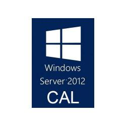 Windows Server 2012 Device CALs 5 Pack