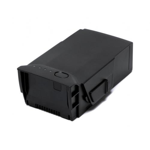 Acumulator DJI pentru drona DJI Mavic Air, 2375mAh, Black