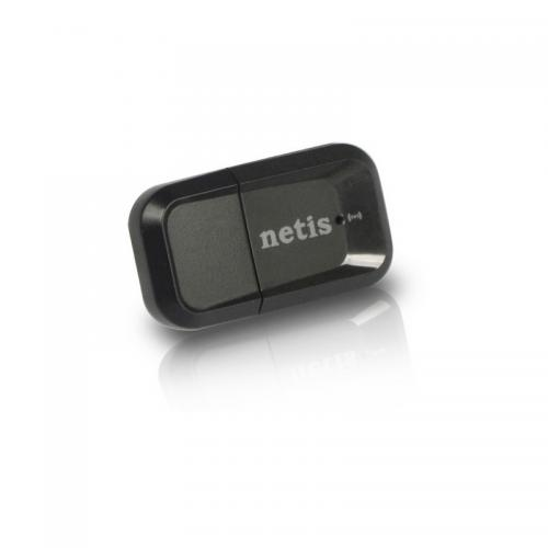 Adaptor wireless Netis WF2123