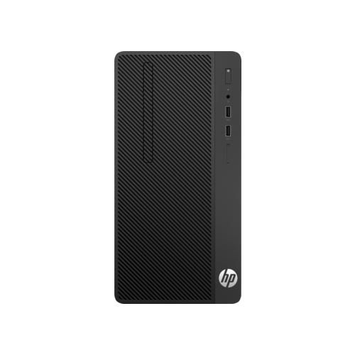 Calculator HP 290 G3 Microtower, Intel i5-7500, RAM 8GB, HDD 1TB, Intel HD Graphics 630, Windows 10