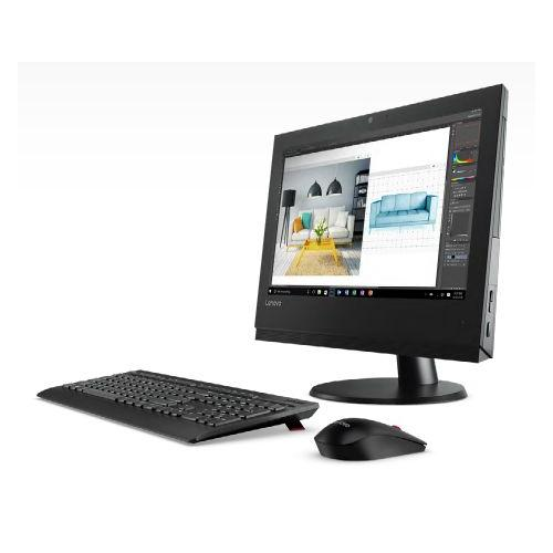 Calculator Lenovo V310z AIO, Intel Core i3-7100, 19.5inch, RAM 4GB, HDD 1TB, Intel HD Graphics 630, No OS