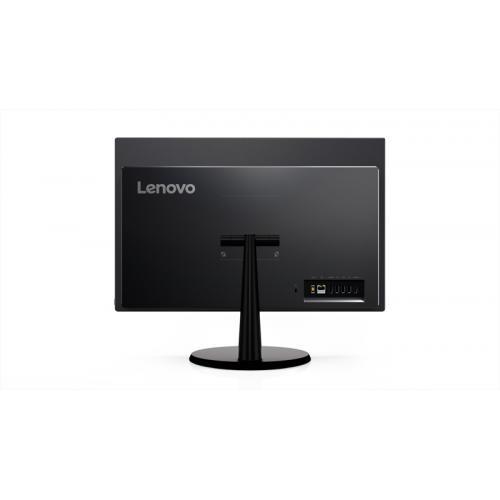 Calculator Lenovo V510z AIO, Intel Core i3-6100T, 23inch, RAM 4GB, HDD 1TB,  Intel HD Graphics 530, Free Dos