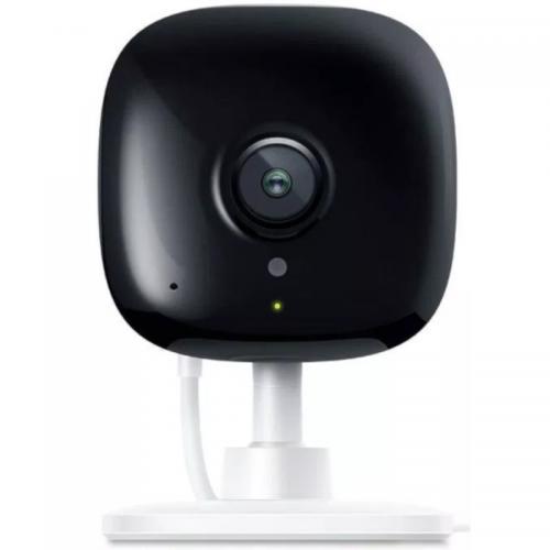 Camera supraveghere TP-LINK KC100, 2MP Lentila 3.21mm