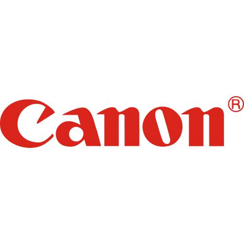 Canon CF1465B015AA 2-inch and 3-inch Roll Holder Set RH2-25