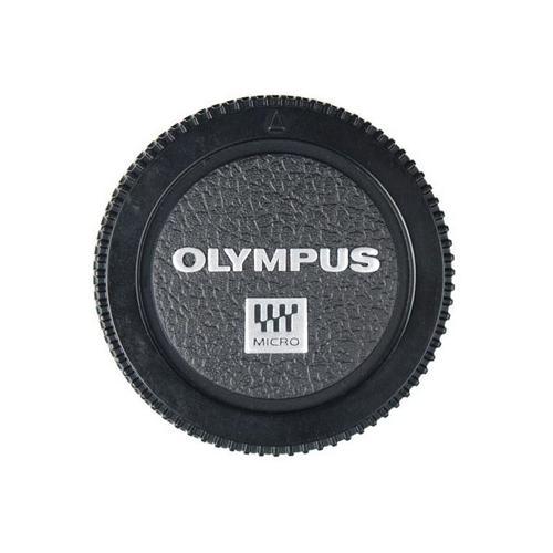 Capac Obiectiv Olympus BC-2