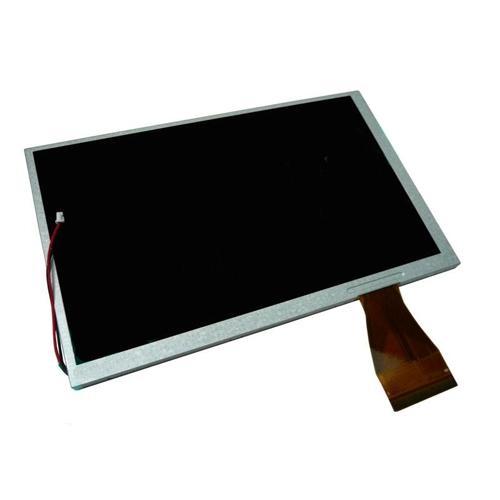Display Laptop AUO 7.0 LED A070VW04 V.0