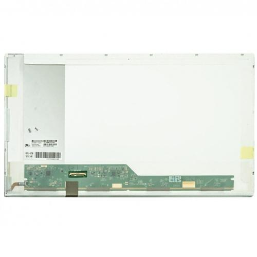 Display LG 17.3 LED LP173WD1(TL)(G1)