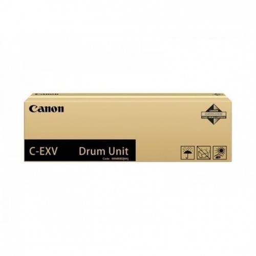 Drum Unit Canon C-EXV50 Negru