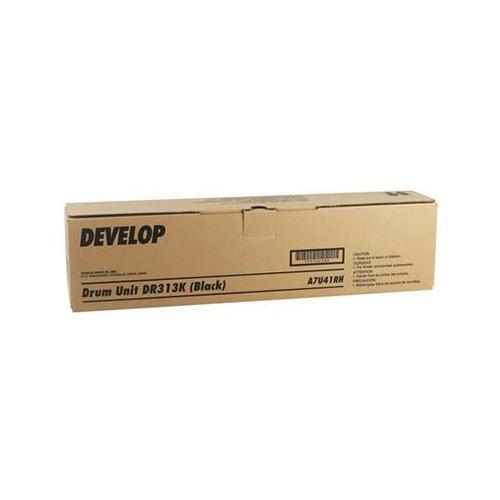 Drum Unit Develop DR-313K pentru Ineo +258, +308, +368