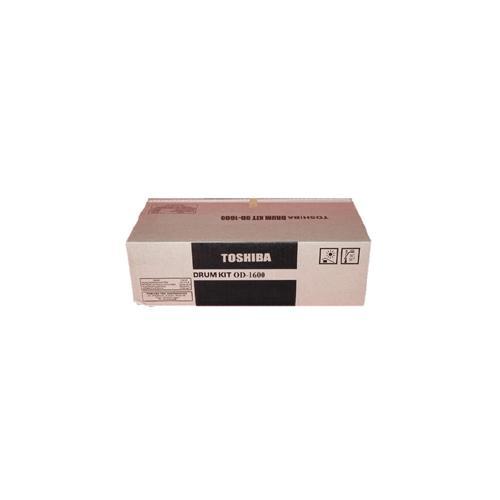 Drum Unit Toshiba OD-1600
