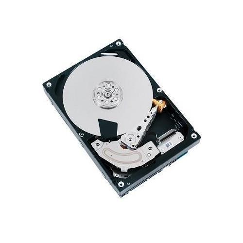 Hard Disk server Toshiba, 300GB, SAS, 128MB, 2.5inch
