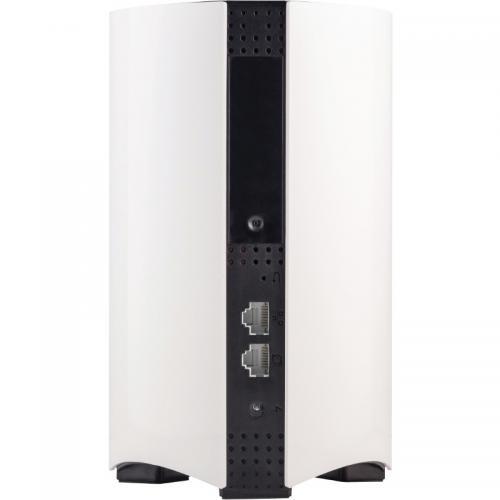 Hub de Securitate Bitdefender BOX 2, Licenta Total Security 1 Year