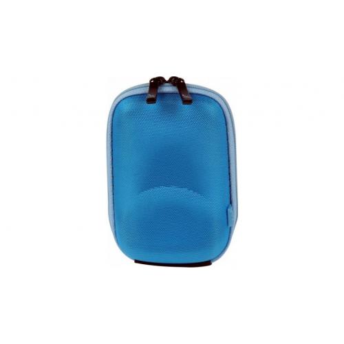 Husa TnB Bubble M, Blue