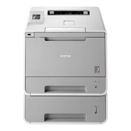 Imprimanta Laser Color Brother HL-L9200CDWT