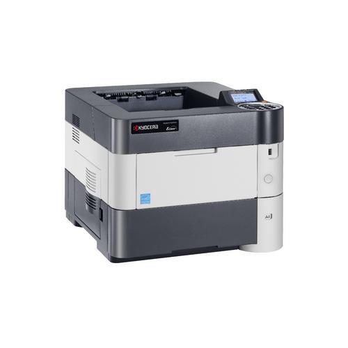 Imprimanta Laser Monocrom Kyocera ECOSYS P3055dn