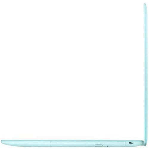 Laptop ASUS X541UV-GO1486, Intel Core i3-7100U, 15.6inch, RAM 4GB, HDD 500GB, nVidia GeForce 920MX 2GB, Endless OS, Aqua Blue