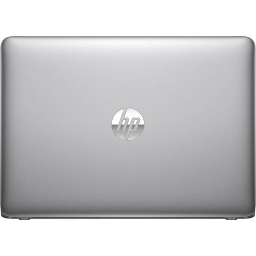 Laptop HP Probook 430 G4, Intel Core i7-7500U, 13.3inch, RAM 8GB, SSD 256GB, Intel HD Graphics 620, Free Dos, Silver