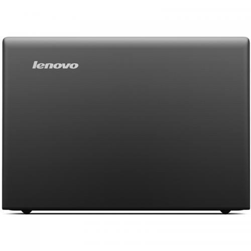 Laptop Lenovo IdeaPad 100 BD, Intel Core i5-4288U, 15.6inch, RAM 4GB, HDD 1TB, Intel Iris Graphics 5100, Windows 10, Black