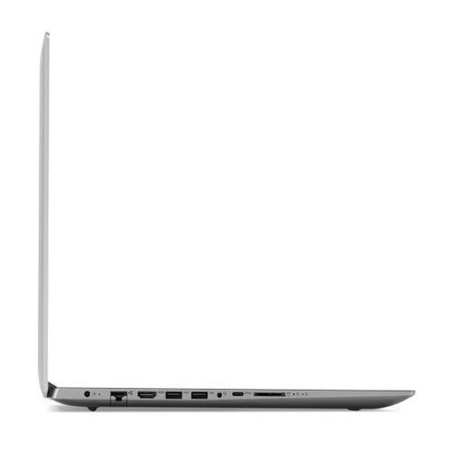 Laptop Lenovo IdeaPad IP330-15IKBR, Intel Core i3-7020U, 15.6inch, RAM 4GB, HDD 500TB, AMD Radeon 530 2GB, Free Dos, Platinum Grey