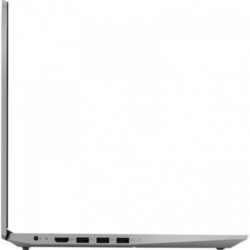 Laptop Lenovo IdeaPad S145-15IWL, Intel Celeron Dual Core 4205U, 15.6inch, RAM 4GB, HDD 1TB, Intel UHD Graphics 610, FreeDos, Grey