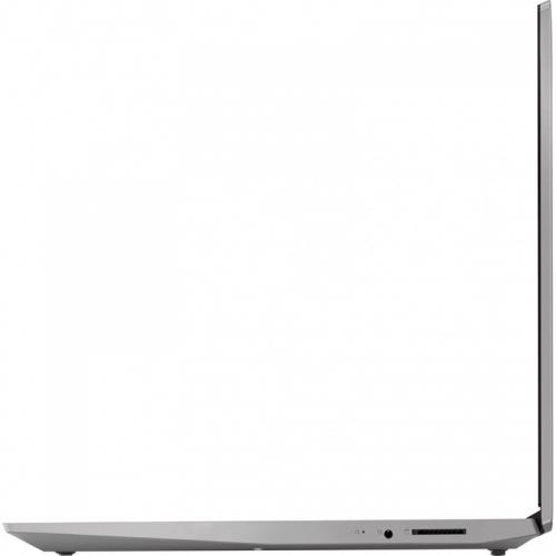 Laptop Lenovo IdeaPad S145, Intel Celeron 4205U, 15.6inch, RAM 4GB, SSD 256GB, Intel UHD Graphics 610, FreeDos, Grey