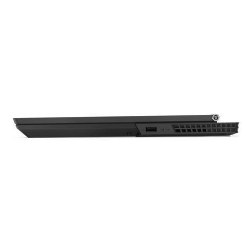 Laptop Lenovo Legion Y530-15ICH, Intel Core I7-8750H, 15.6inch, RAM 8GB, HDD 1TB + SSD 128GB, nVidia GeForce GTX 1060 6GB, Free DOS, Black