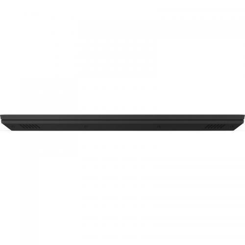 Laptop Lenovo Legion Y530-15ICH, Intel Core i7-8750H, 15.6inch, RAM 8GB, HDD 1TB + SSD 128GB, nVidia GeForce GTX 1060 6GB, FreeDos, Black